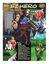 Issue: EZ Hero (Issue 10 - September/October 2001)