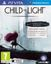 Video Game: Child of Light