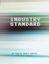 RPG Item: Industry Standard