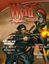 Issue: Wyrd Chronicles (Issue 10 - Feb 2014)