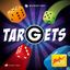 Board Game: Targets