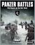 Board Game: Panzer Battles: 11th Panzer on the Chir River