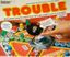 Board Game: Trouble