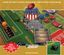 Board Game: Playbook Football