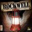 Board Game: Rockwell