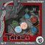 Board Game: Tatsu