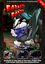 Video Game: Barnsley Badger