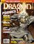 Issue: Dragon (Issue 281 - Mar 2001)
