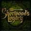 Board Game: Sherwood's Legacy