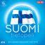 Board Game: Suomi Tietopeli
