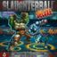 Board Game: Slaughterball