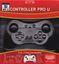 Video Game Hardware: Pro Controller U
