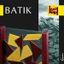 Board Game: Batik