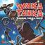 Board Game: Waka Tanka