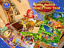 Video Game: Hidden Objects: Grimm's Fairy Tales