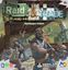 Board Game: Raid & Trade