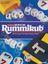 Board Game: Rummikub Rummy Dice Game