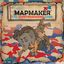 Board Game: Mapmaker: The Gerrymandering Game