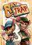 Board Game: Rat Trap