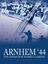 Board Game: Arnhem '44: The Operation Market Garden Boardgame