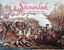 Board Game: Shenandoah: A Civil War Games of the Valley Campaigns – 1862 and 1864