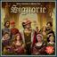 Board Game: Signorie