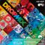 Board Game: DropMix: Hip-Hop Playlist Pack (Mirrors)