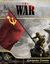Board Game: The War: Europe 1939-1945