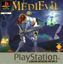 Video Game: MediEvil