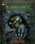 RPG Item: Monsternomicon: Volume 1:  Denizens of the Iron Kingdoms (v3.0)