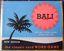 Board Game Version: I-S ULTD English edition 1954 with orange sunburst