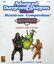 RPG Item: MC15: Monstrous Compendium, Ravenloft Appendix II: Children of the Night
