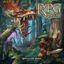 Board Game: RPGQuest: A Jornada do Herói