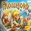Board Game: Trollfjord