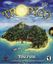 Video Game: Tropico