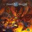 Board Game: Sword & Sorcery: Vastaryous' Lair