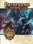 RPG Item: Guide to Korvosa