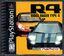 Video Game: R4: Ridge Racer Type 4