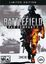 Video Game: Battlefield: Bad Company 2