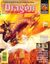 Issue: Dragón (Número 4 - Sep 1993)