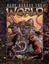 RPG Item: Rage Across the World (W20)