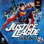 Board Game: Justice League: Hero Dice – Superman