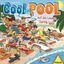 Board Game: Cool am Pool