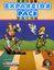 RPG Item: 8-Bit Adventures: Expansion Pack