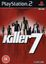 Video Game: Killer7