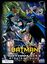 Board Game: Batman: Gotham City Strategy Game