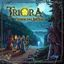Board Game: Triora: City of Witches