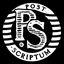 Video Game: Post Scriptum