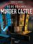 Board Game: Crimes in History: H. H. Holmes' Murder Castle