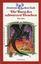 RPG Item: Book 13: Dragon of Doom